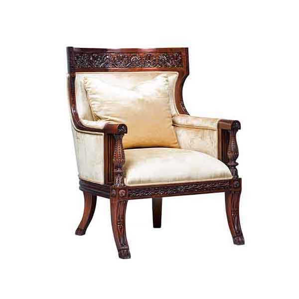 Aurthur Chair