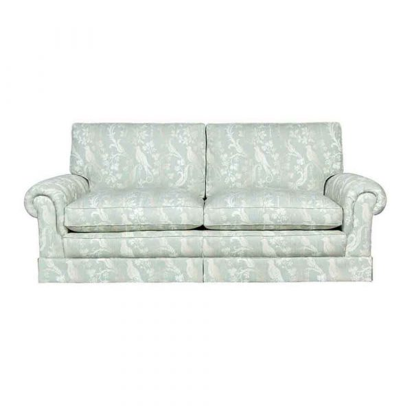 Chartwell 3 division Couch