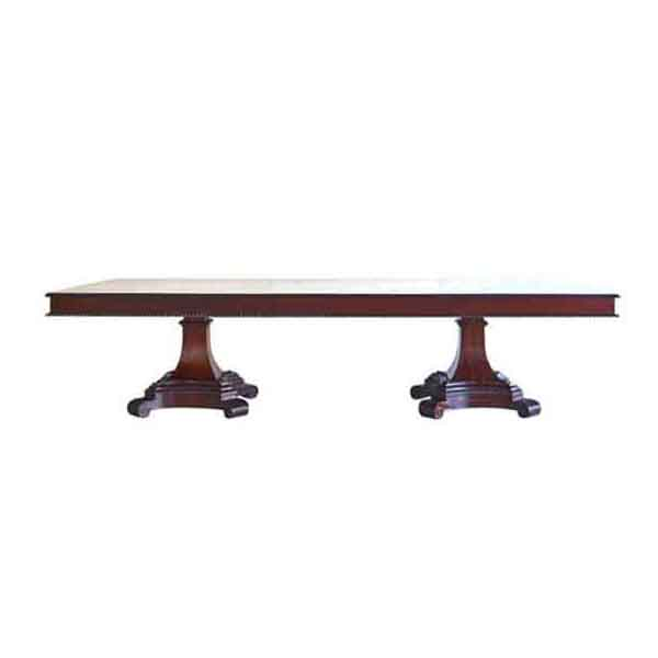 Kuwait Dining Table