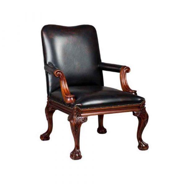 Lorenzo Chair