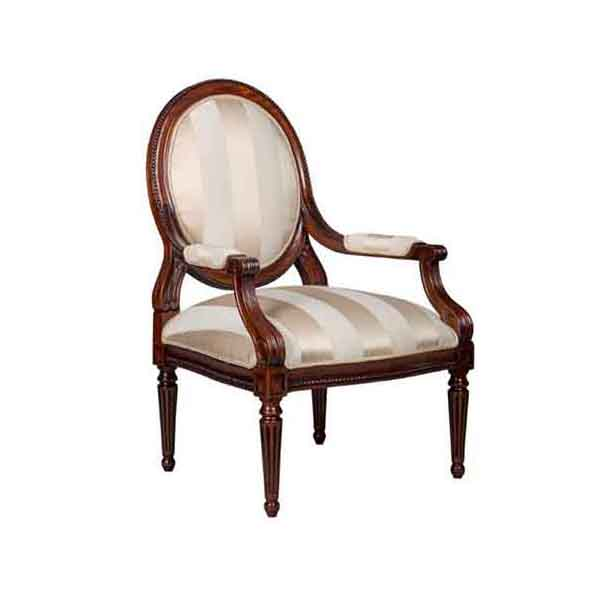 OBack Chair