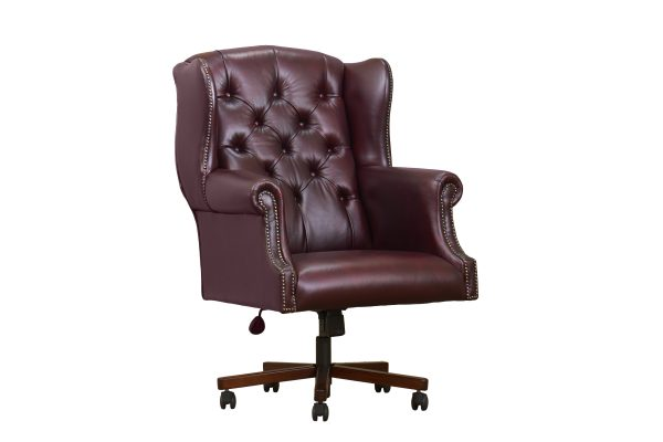 20210330 Griffiths Study ChairSwivel scaled