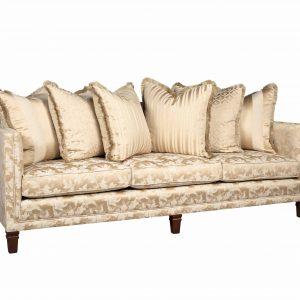 Trafalgar Couch
