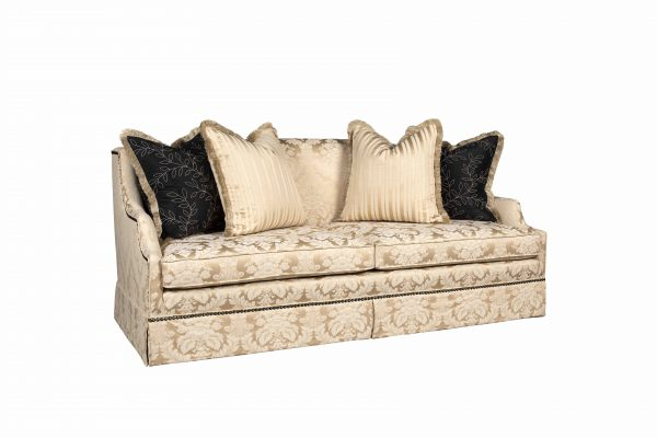 Haddon Couch